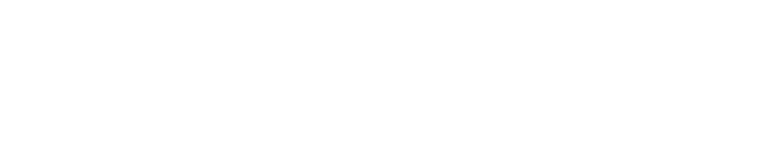 Michael Clews as Michael Buble